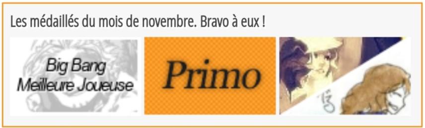 Coup de coeur & Coup de gueule - Page 35 20191211
