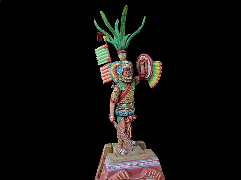 Vu sur Putty & Paint - Page 17 Aztec_10