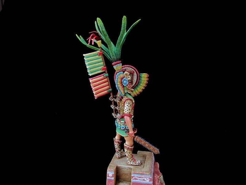 Vu sur Putty & Paint - Page 17 Aztec_11