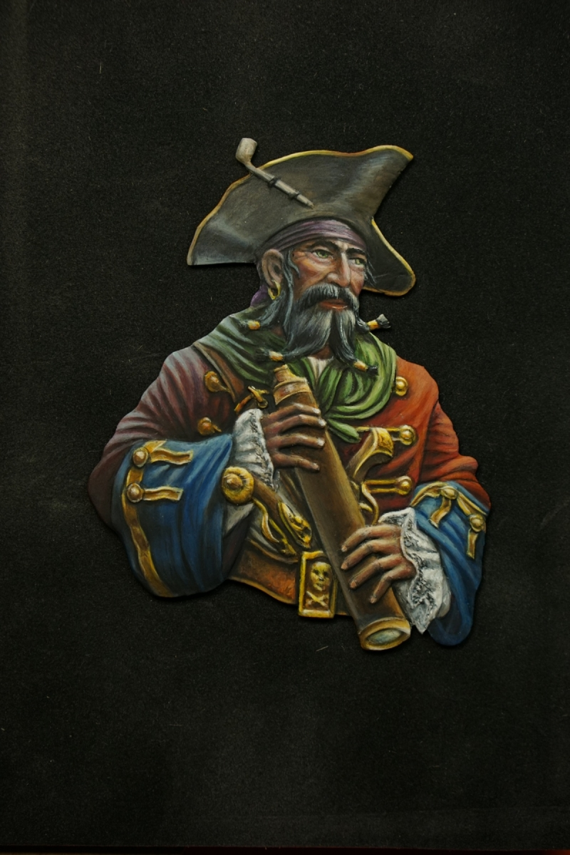 Vu sur Putty & Paint - Page 3 Pirat_10