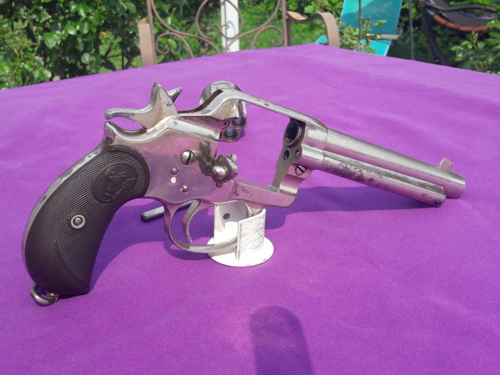 Des infos pour mon Colt Frontier ? 20200417