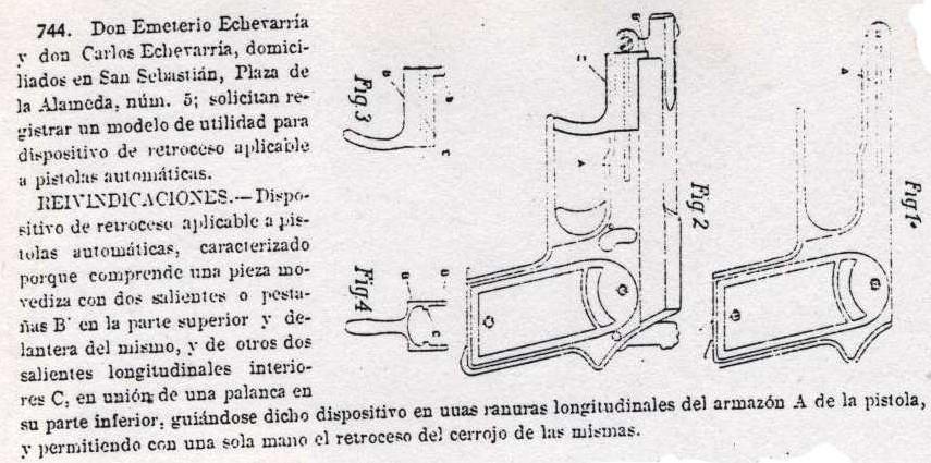 Le Jo-Lo-Ar C10