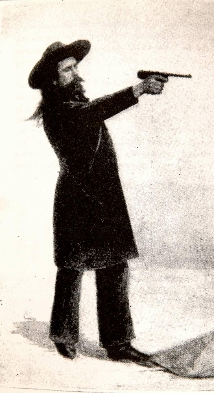 """Borchardt 1893,"""" Ludwig Loewe"""", n° 458 en coffret. - Page 4 S_f_co10"""