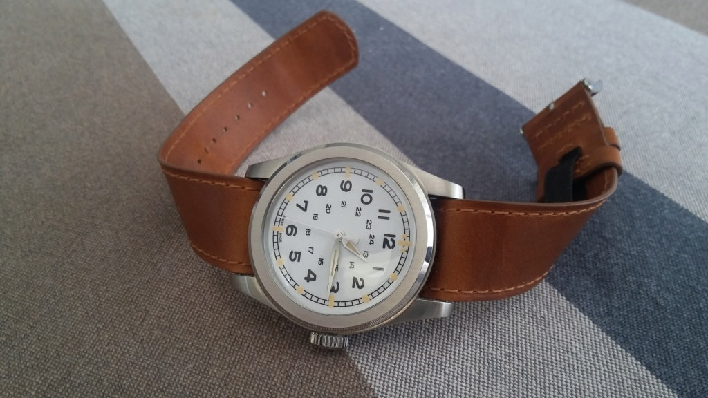 Serica watches - Page 2 20200246