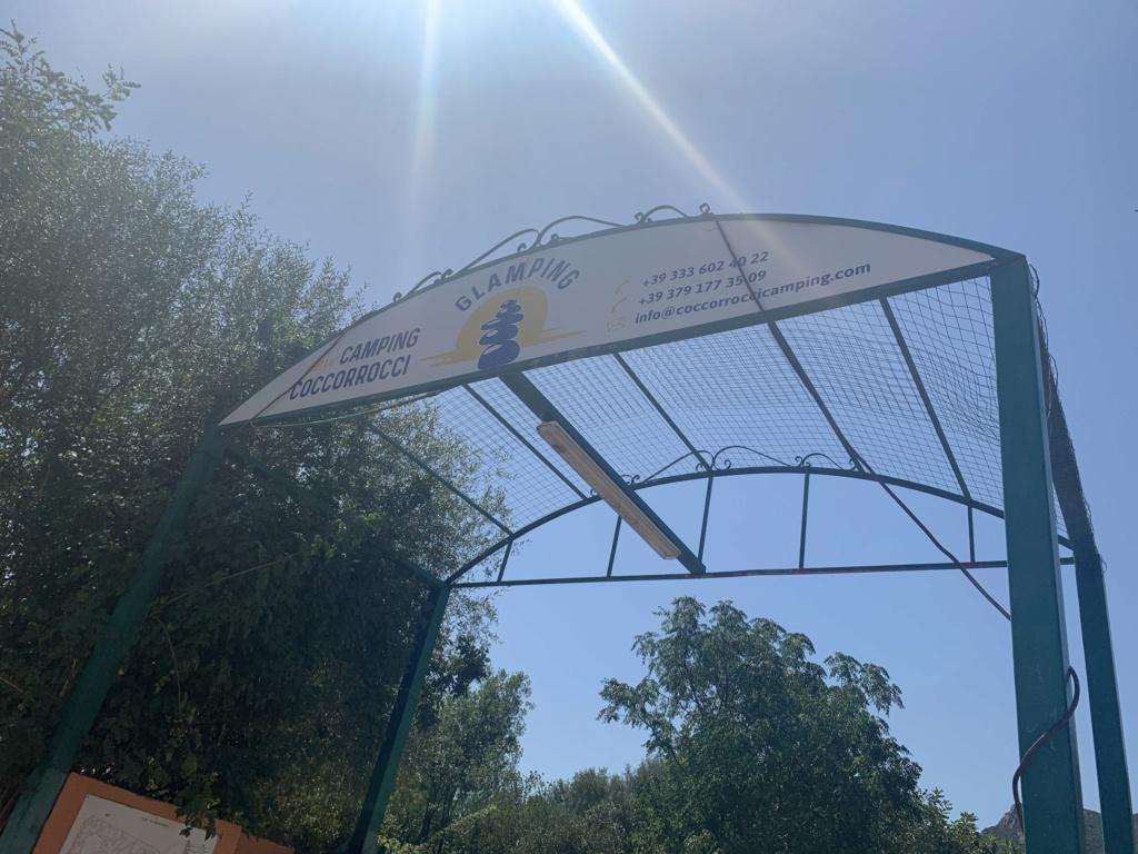 Camping Coccorrocci Sardaigne Img_3110