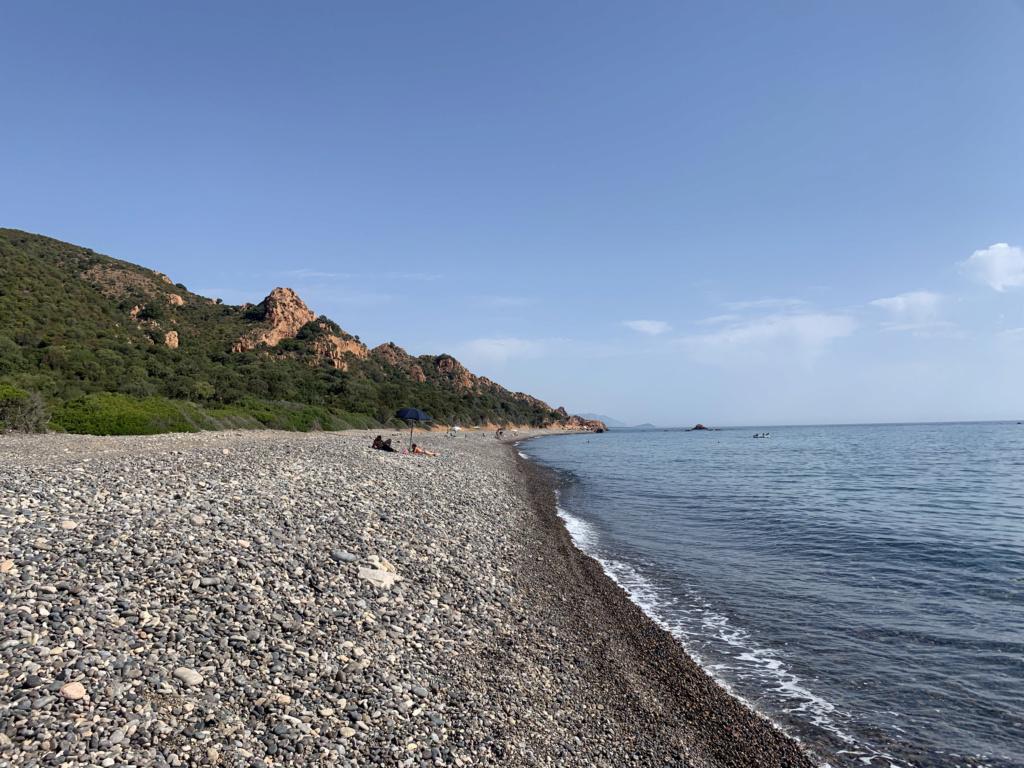 Camping Coccorrocci Sardaigne Img_3111