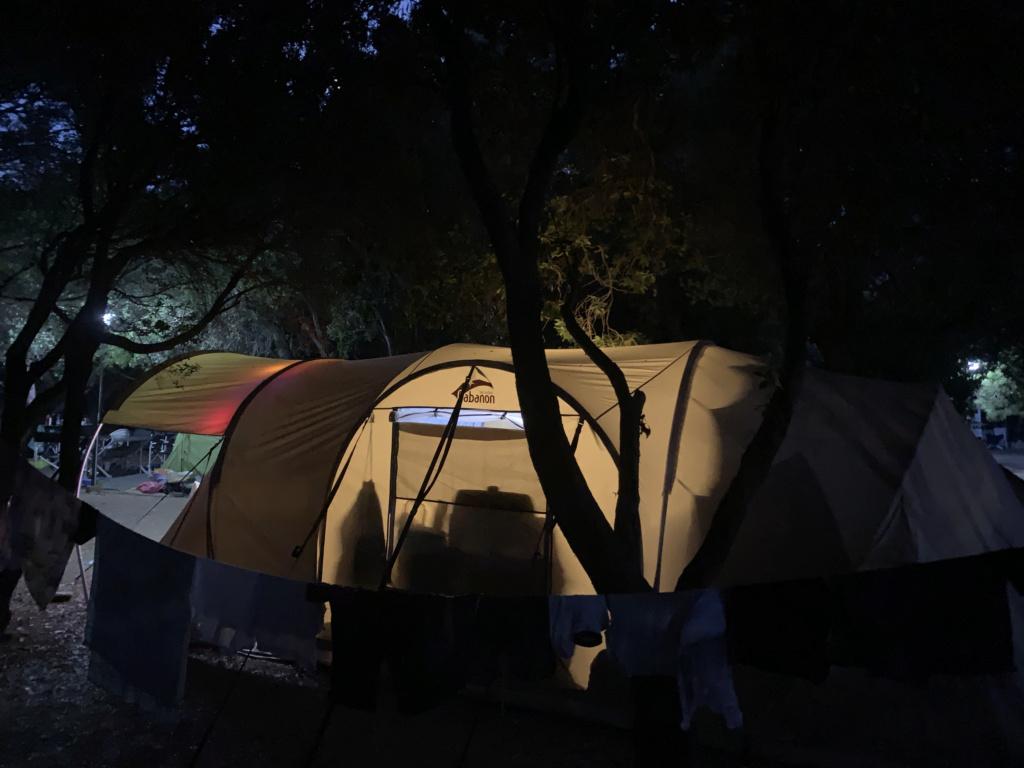 Camping Coccorrocci Sardaigne Img_3115