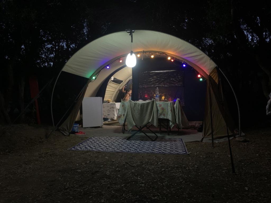 Camping Coccorrocci Sardaigne Img_3117
