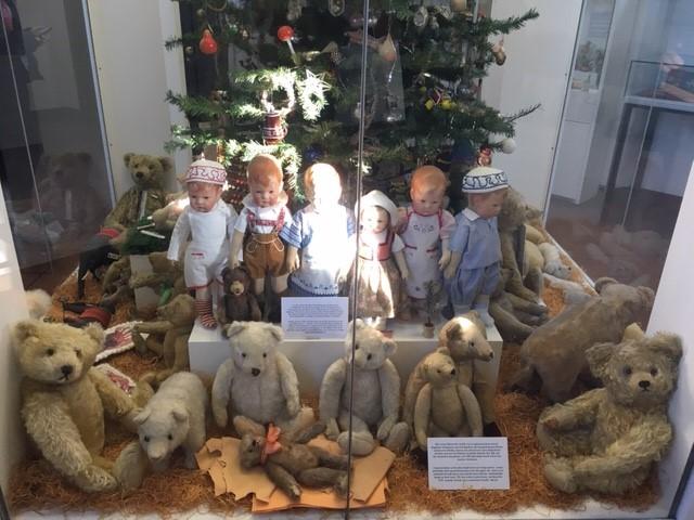 Munich, Spielzeugmuseum Img_6914