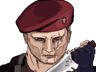 Jack Krauser from Resident evil 4 released for mugen! - Page 2 Jack_k10