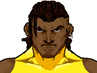eddy gordo by lessard release page 3 the mugen multiverse