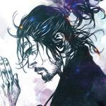 [Graphisme] Le Prince est un gros débutant!  - Page 3 Miyamo11