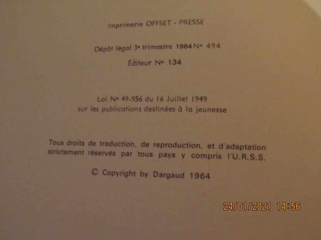 LE GRENIER D ARTRIX - Page 7 01710