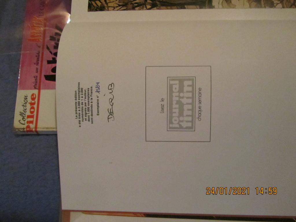Les acquisitions d'Artrix - Page 35 02111