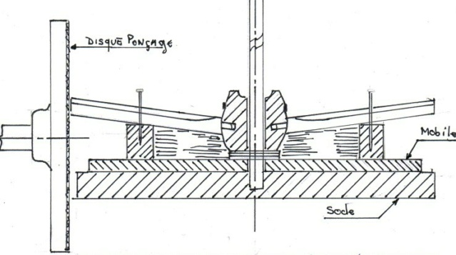 Des Maquettes de véhicules hippomobiles anciens - Page 3 Gabari13