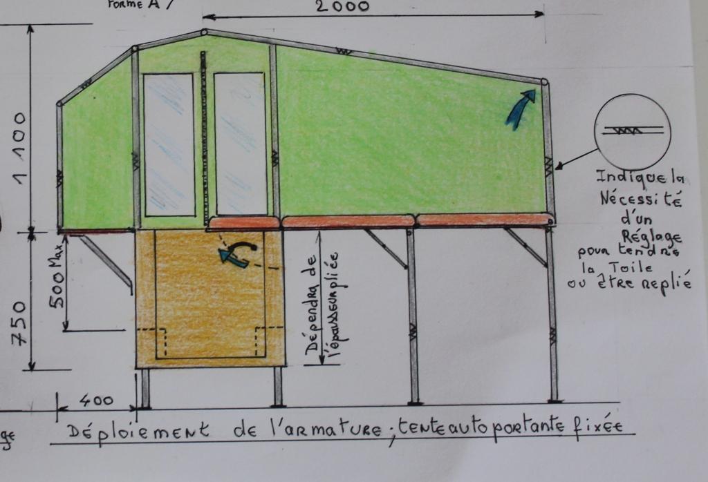 caravane  velo  - Page 5 Img_5213