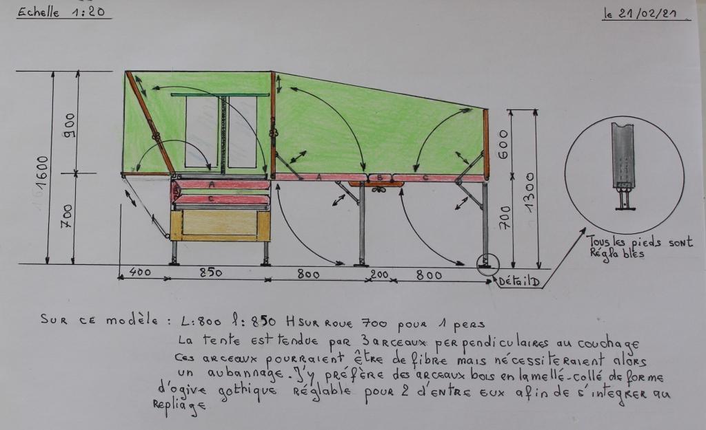 caravane  velo  - Page 5 Img_5214