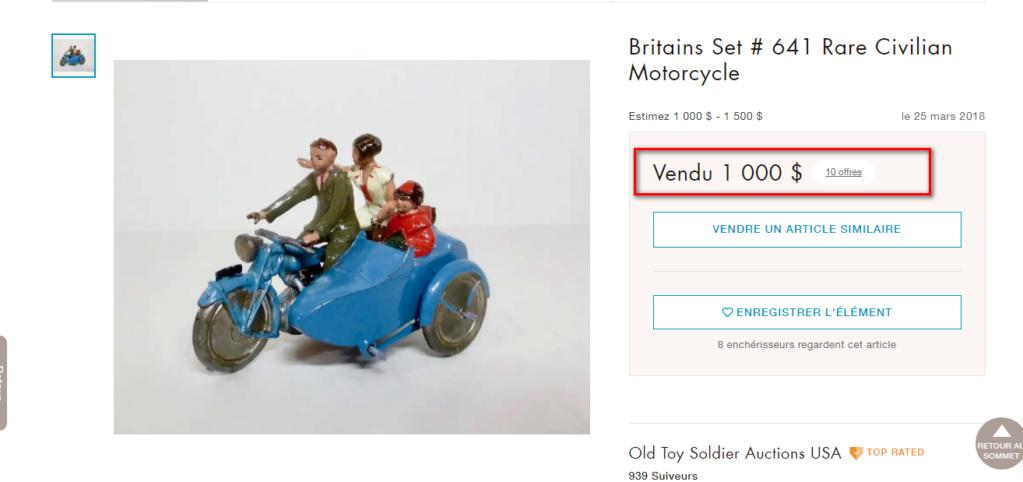 Britains LTD Britai10