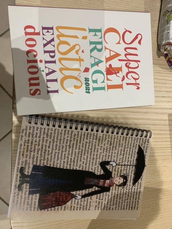 Père Noël Surprise édition 2020 : les inscriptions sont ouvertes - Venez jouer avec nous - Page 2 A057e810