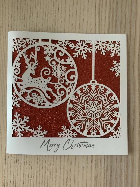 Père-Noël Surprise 2019 - Inscriptions closes - A vous de jouer  - Page 38 Img_4916