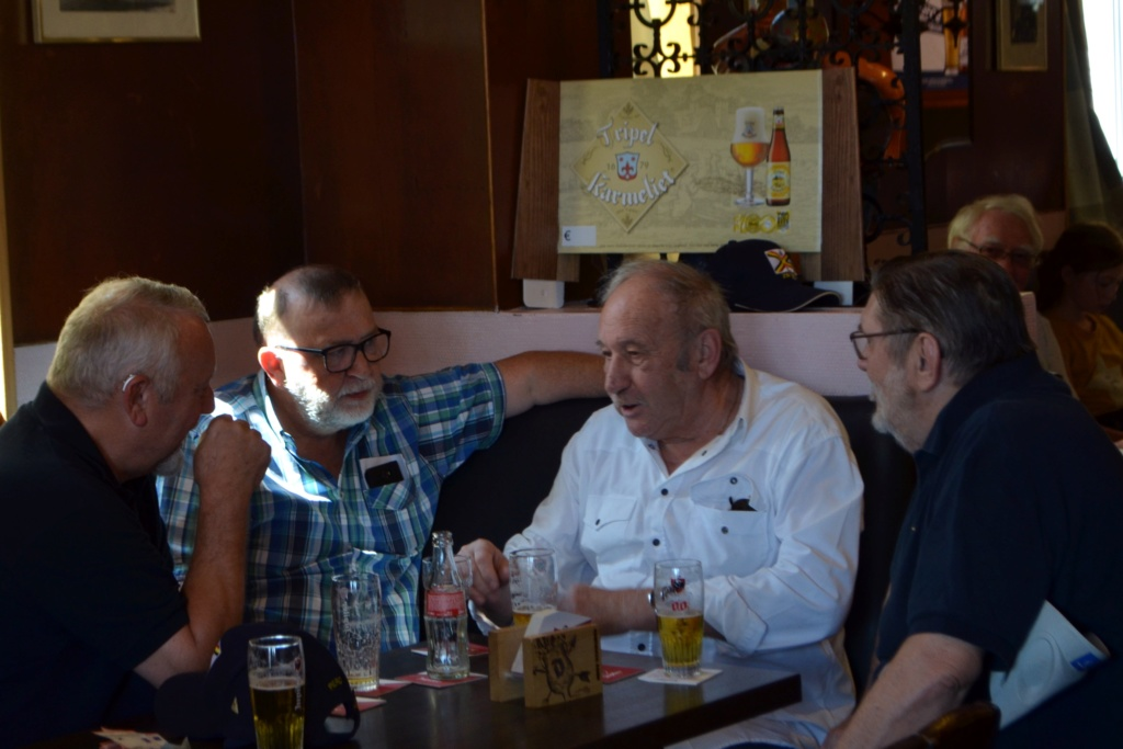 apero au BIG BENle3/8/18 LES PHOTOS - Page 3 03_08_30