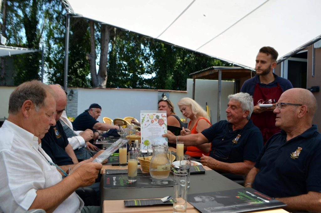 apero au BIG BENle3/8/18 LES PHOTOS - Page 5 03_08_62