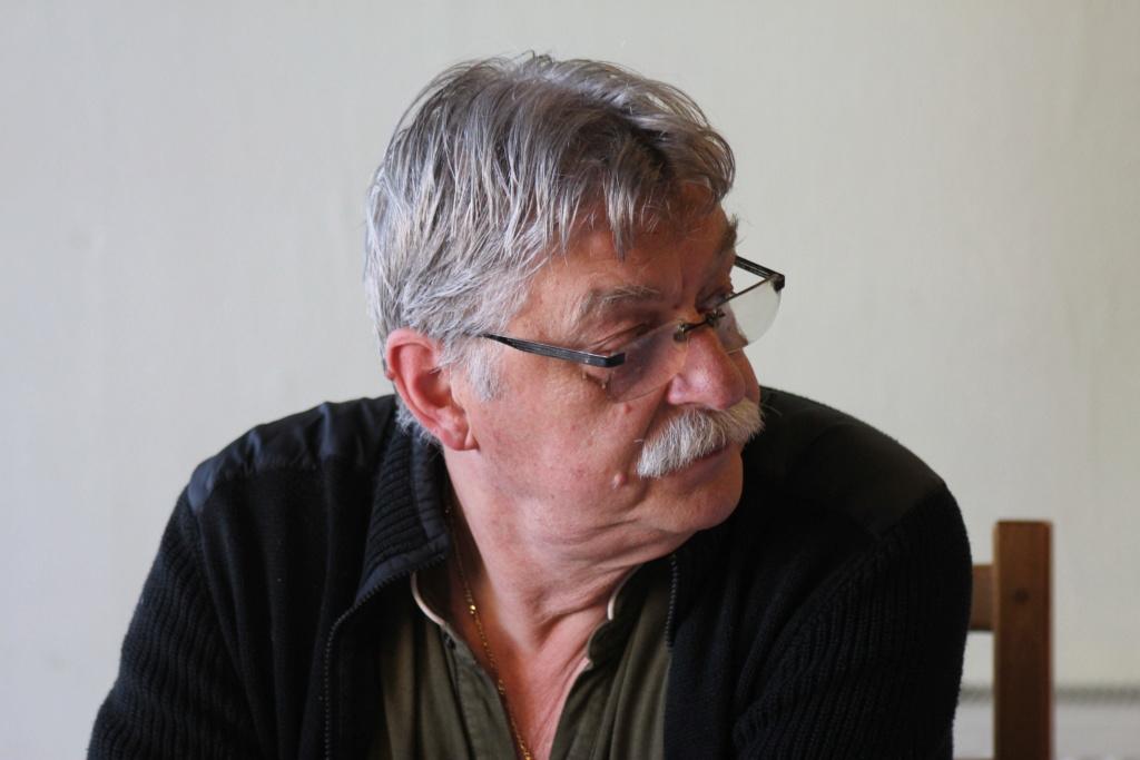 Réunion à Quaregnon le samedi 30 mars avec Jean Luc V :-)   - Page 7 07410