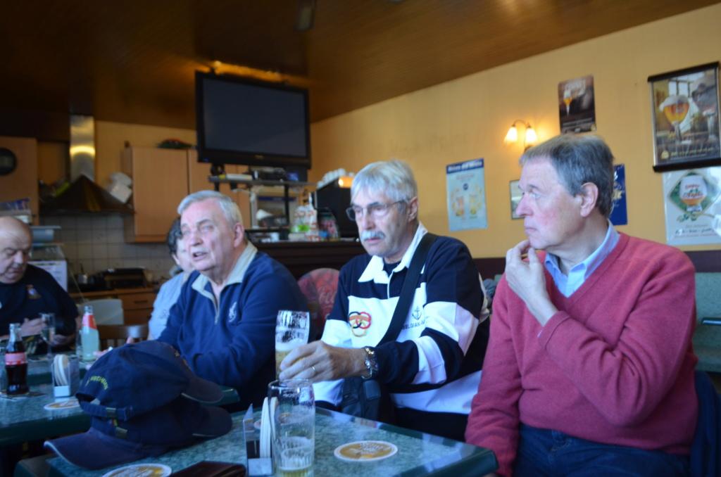 Réunion à Quaregnon le samedi 30 mars avec Jean Luc V :-)   - Page 5 Dsc_5213