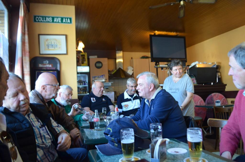 Réunion à Quaregnon le samedi 30 mars avec Jean Luc V :-)   - Page 5 Dsc_5215