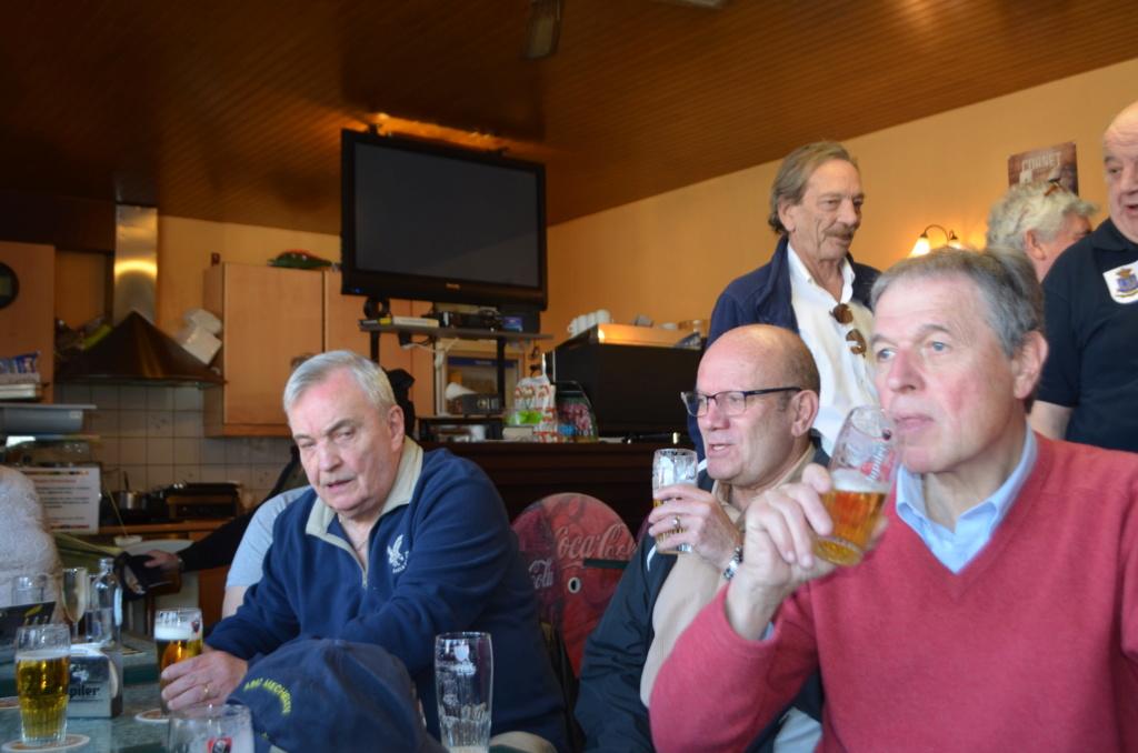 Réunion à Quaregnon le samedi 30 mars avec Jean Luc V :-)   - Page 5 Dsc_5219