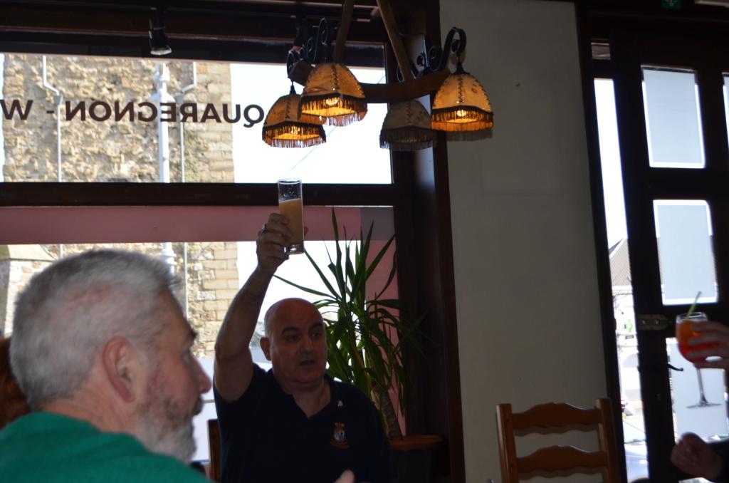 Réunion à Quaregnon le samedi 30 mars avec Jean Luc V :-)   - Page 6 Dsc_5230