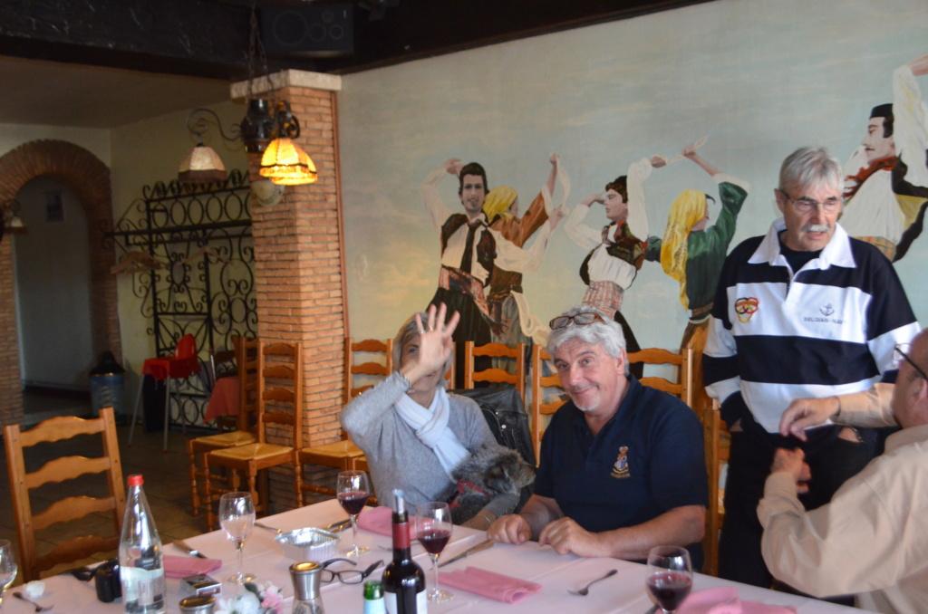 Réunion à Quaregnon le samedi 30 mars avec Jean Luc V :-)   - Page 6 Dsc_5234