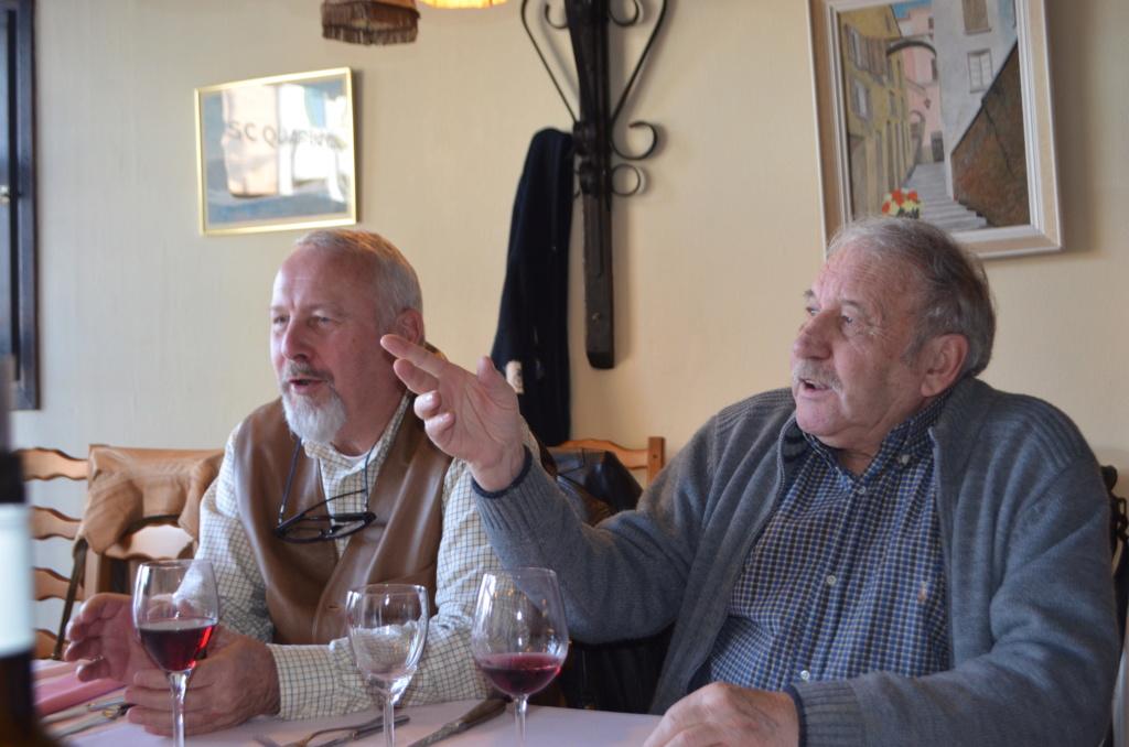 Réunion à Quaregnon le samedi 30 mars avec Jean Luc V :-)   - Page 6 Dsc_5237