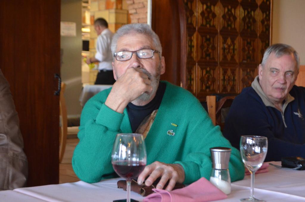 Réunion à Quaregnon le samedi 30 mars avec Jean Luc V :-)   - Page 6 Dsc_5242