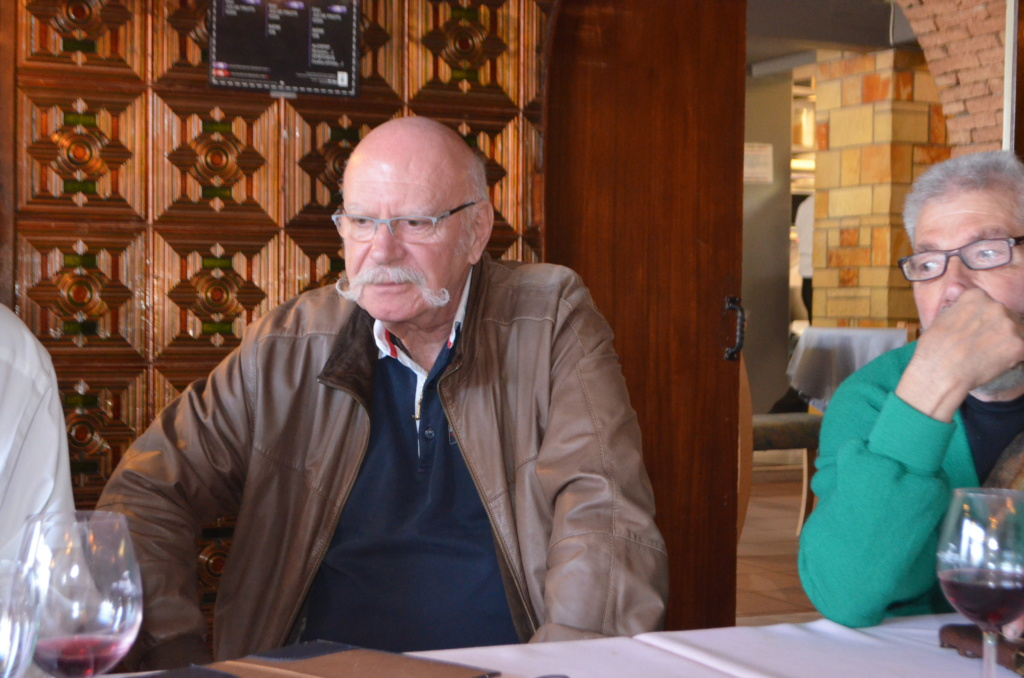 Réunion à Quaregnon le samedi 30 mars avec Jean Luc V :-)   - Page 6 Dsc_5243