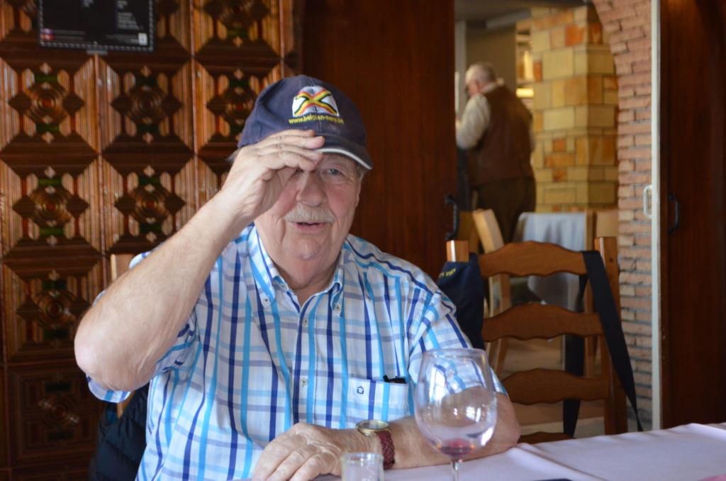 Réunion à Quaregnon le samedi 30 mars avec Jean Luc V :-)   - Page 9 Dsc_5311