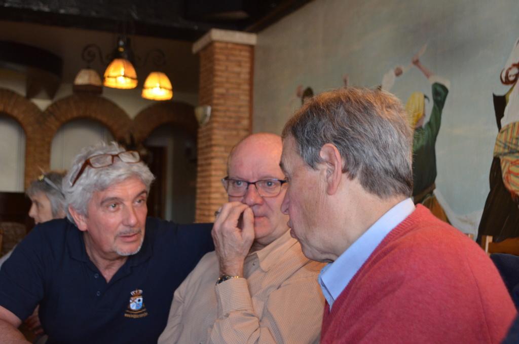 Réunion à Quaregnon le samedi 30 mars avec Jean Luc V :-)   - Page 9 Dsc_5313