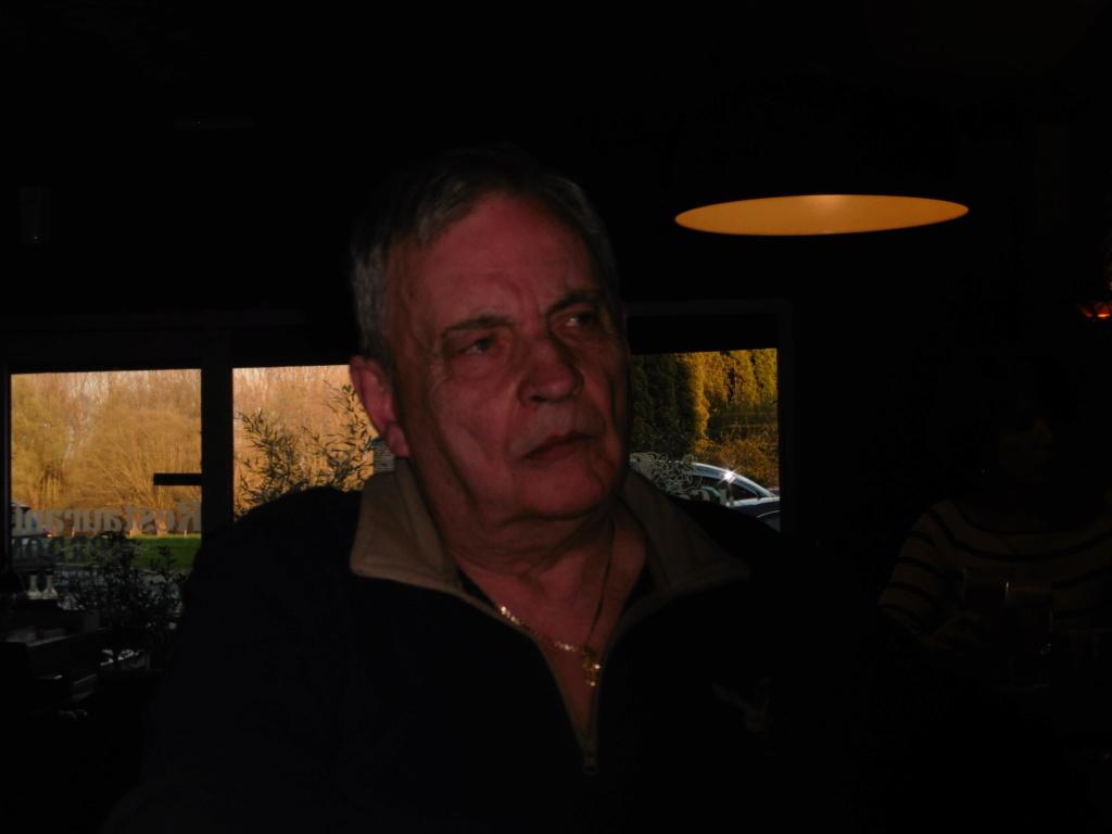 Réunion à Quaregnon le samedi 30 mars avec Jean Luc V :-)   - Page 9 P1030319