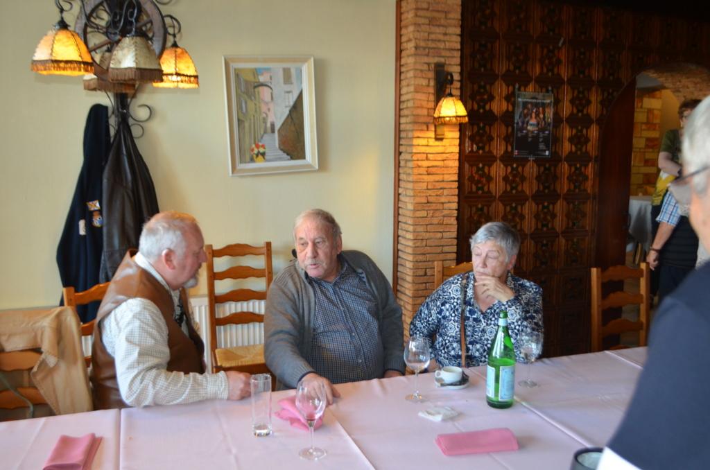 Réunion à Quaregnon le samedi 30 mars avec Jean Luc V :-)   - Page 4 Quareg11