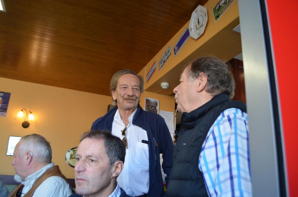 Réunion à Quaregnon le samedi 30 mars avec Jean Luc V :-)   - Page 4 Quareg12