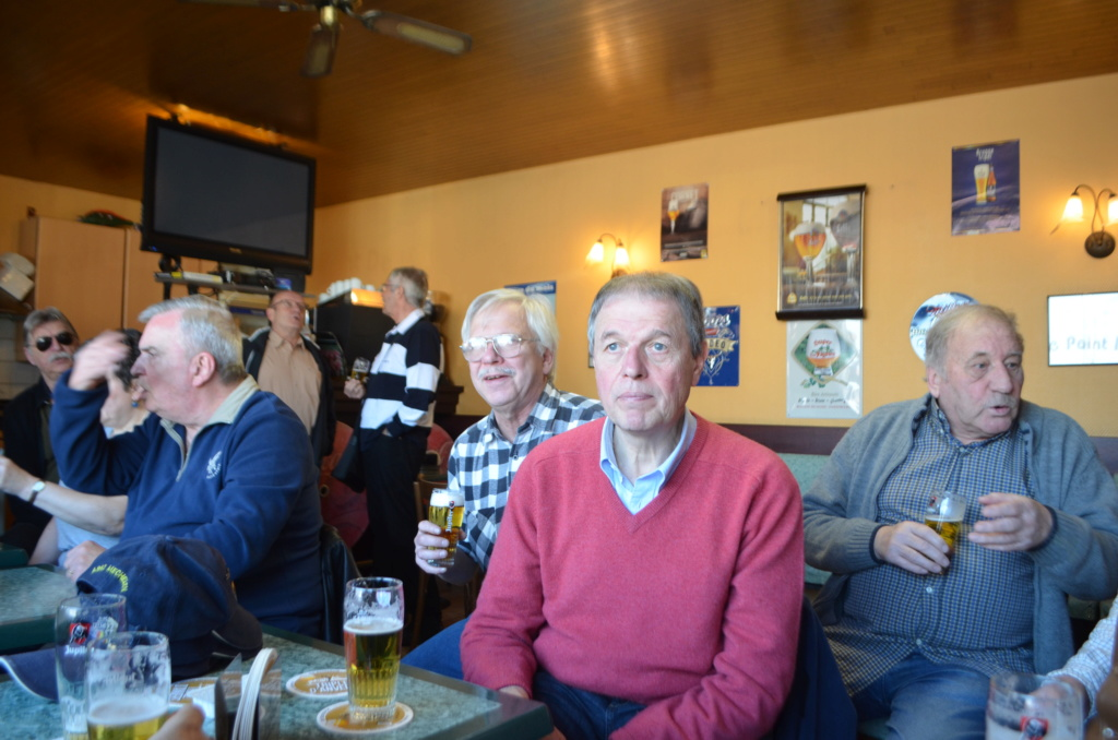 Réunion à Quaregnon le samedi 30 mars avec Jean Luc V :-)   - Page 4 Quareg13