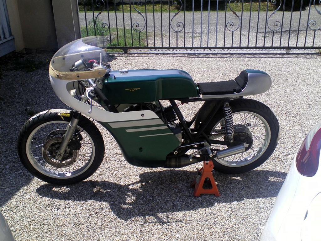 Guzzi 250 corsa - Page 5 Imga0010