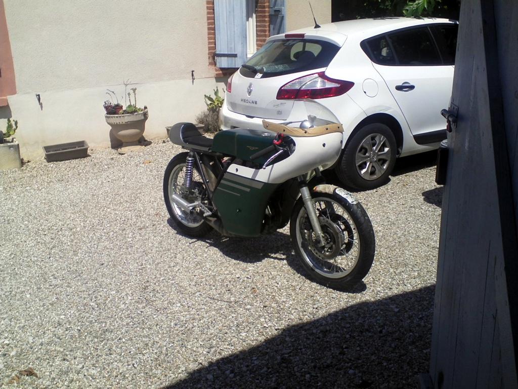 Guzzi 250 corsa - Page 5 Imga0011