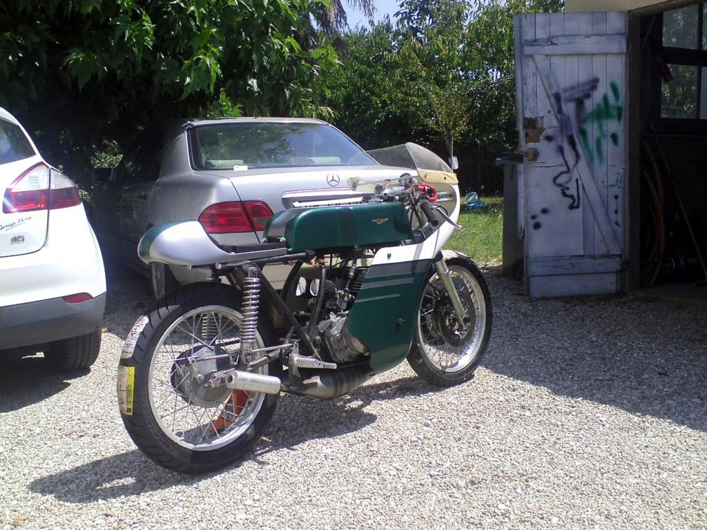 Guzzi 250 corsa - Page 5 Imga0013