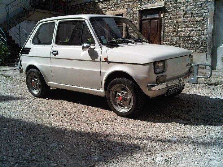 Présentation Mr.A Fiat_110