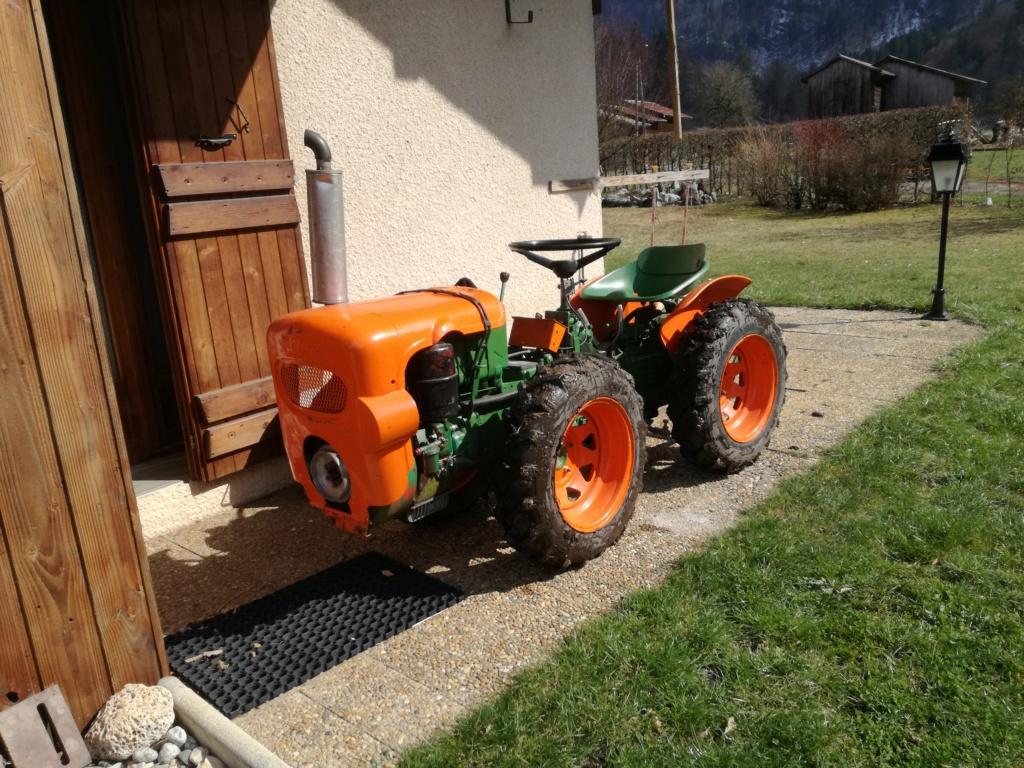 (vends) masses de roues motoculteur staub goldoni Img_2267