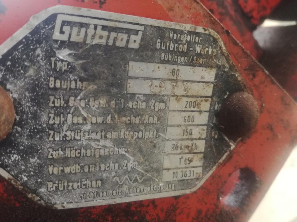 restauration - Restauration d un Motostandard avec Roto  Img_2281