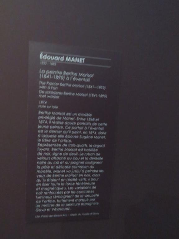Visite du louvre lens Soleil noir le 14 octobre 2020 Img_3330