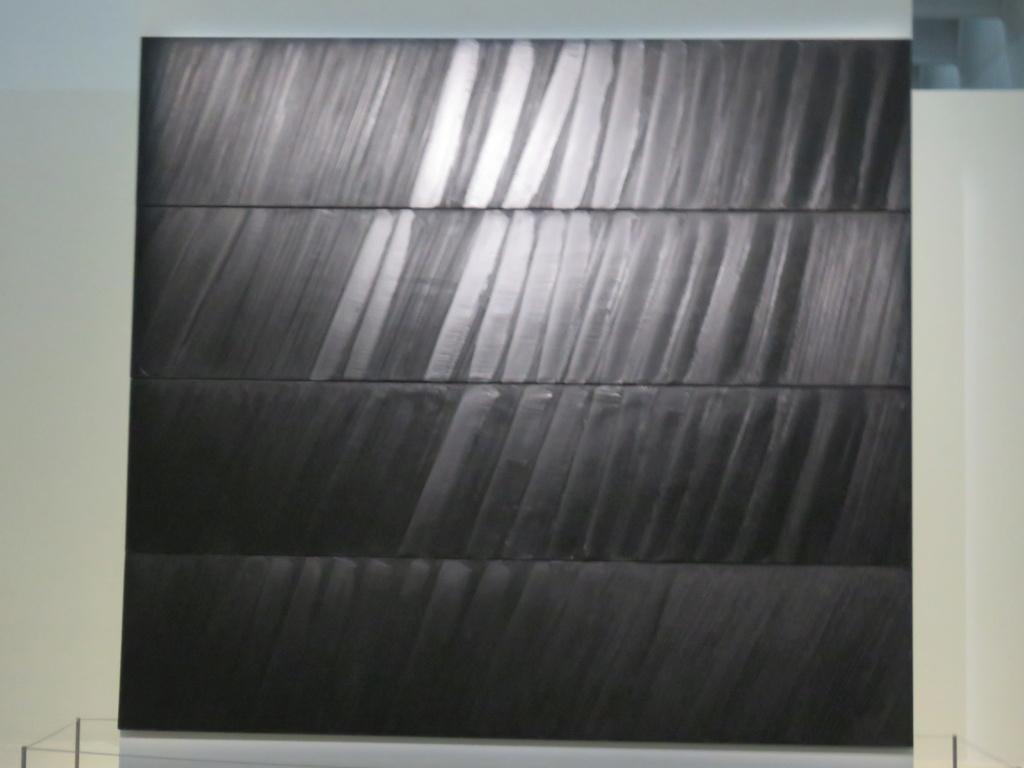 Visite du louvre lens Soleil noir le 14 octobre 2020 Img_3336