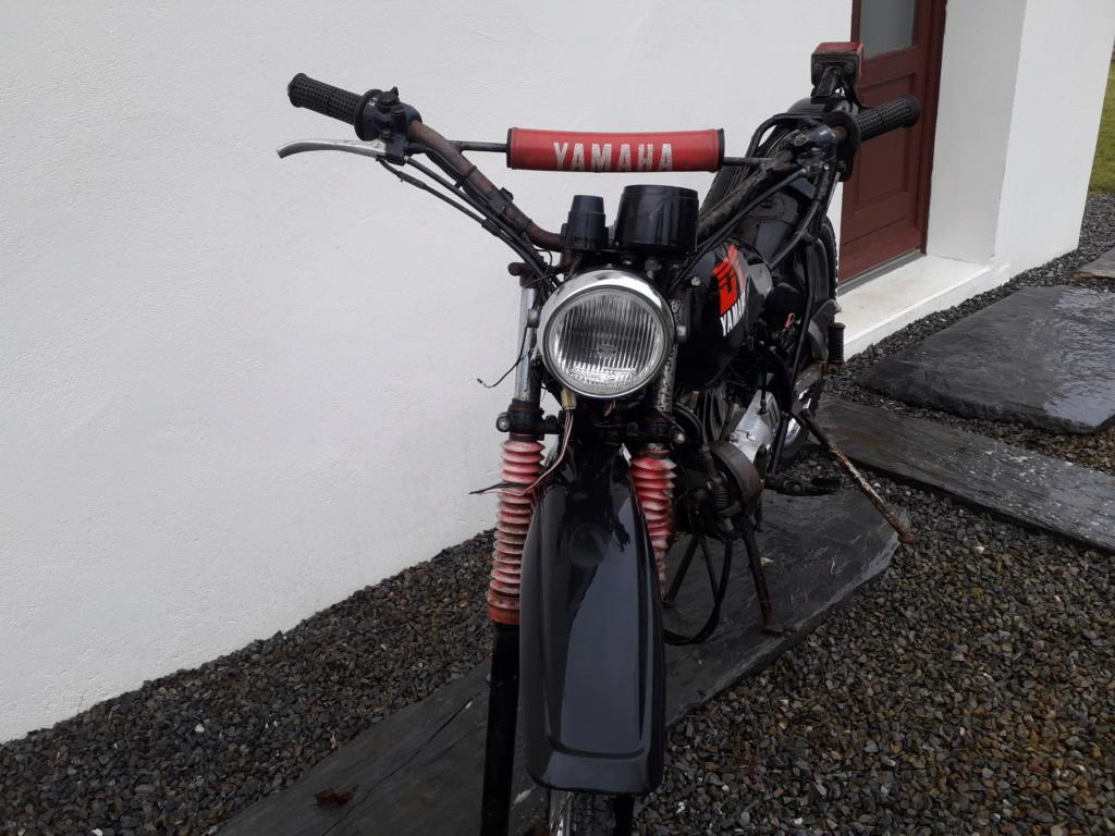 DT50 MX 1985  20181118